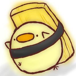 卵イラスト.png